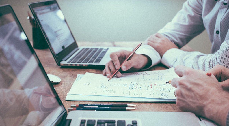 Assist Legal Employment Law Services